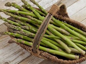 Этот овощ защищает сердце от нарушений