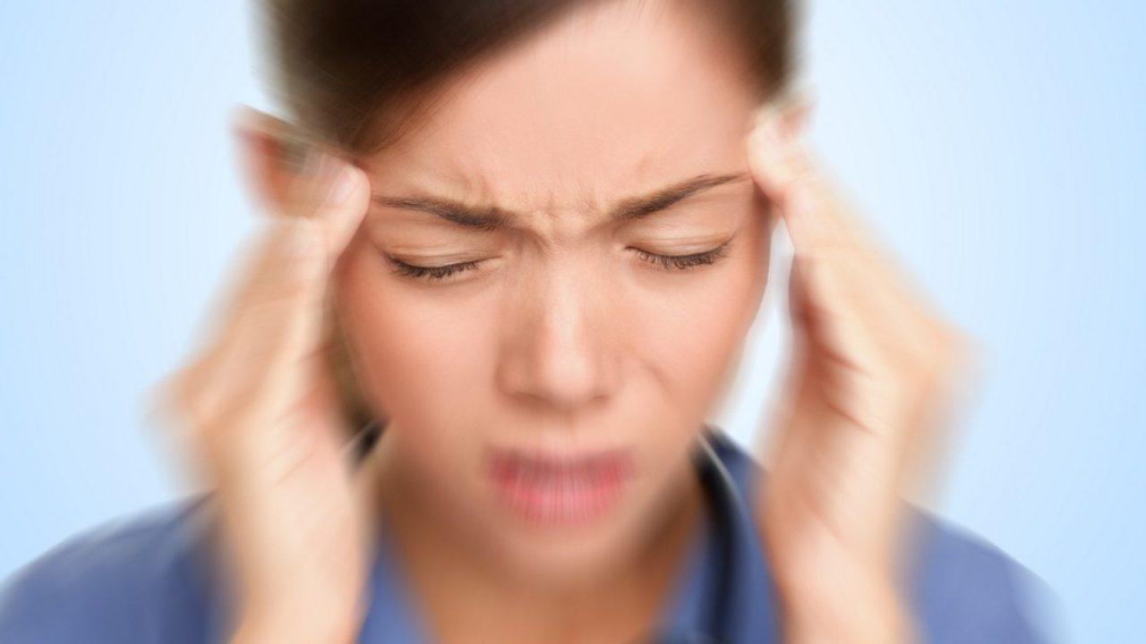 8 причин утренней головной боли, которые не стоит оставлять без внимания