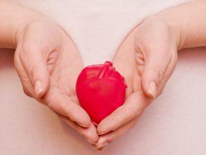 Аневризма сердца: что это?