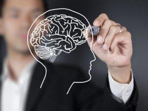 Американские ученые поняли, как избежать рассеянного склероза