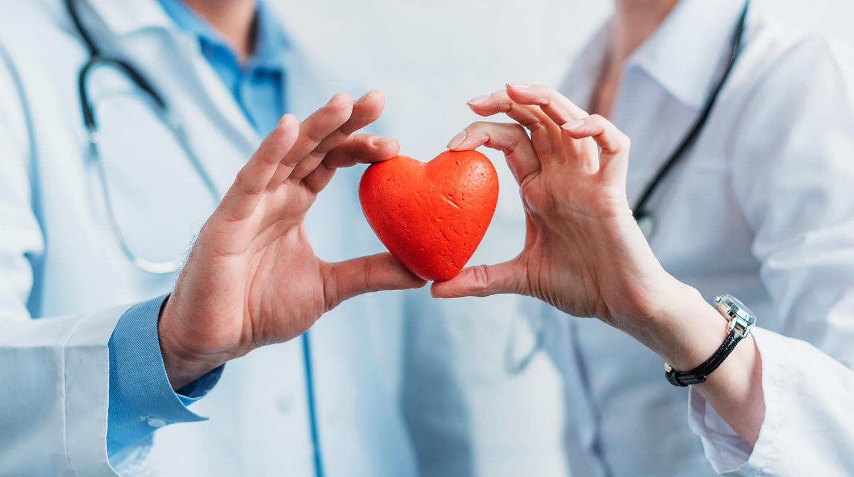 Ученые назвали способ спастись от смерти при сердечной недостаточности