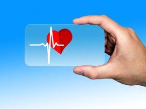 Медики назвали необычные симптомы болезни сердца
