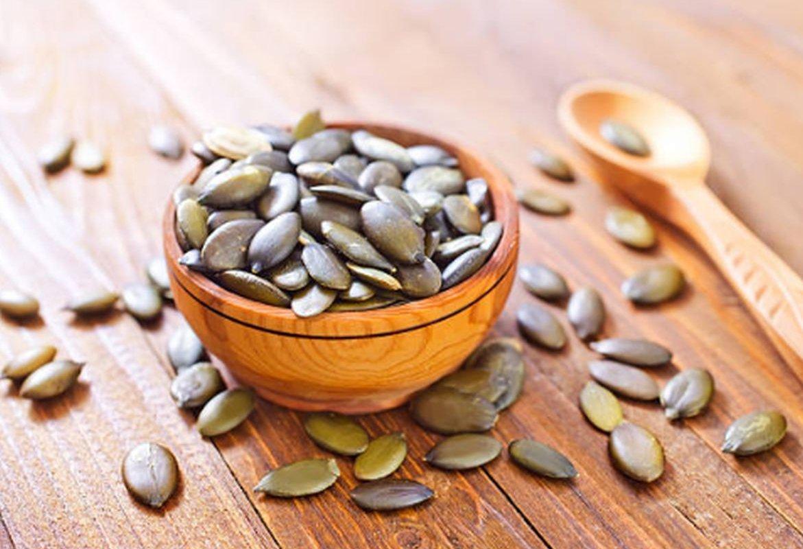 Скромный продукт назван мощным природным средством от высокого давления