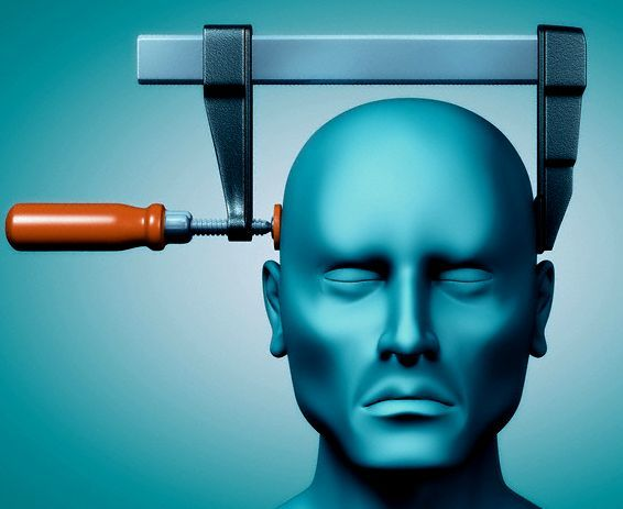 Какие проблемы скрываются за головной болью?