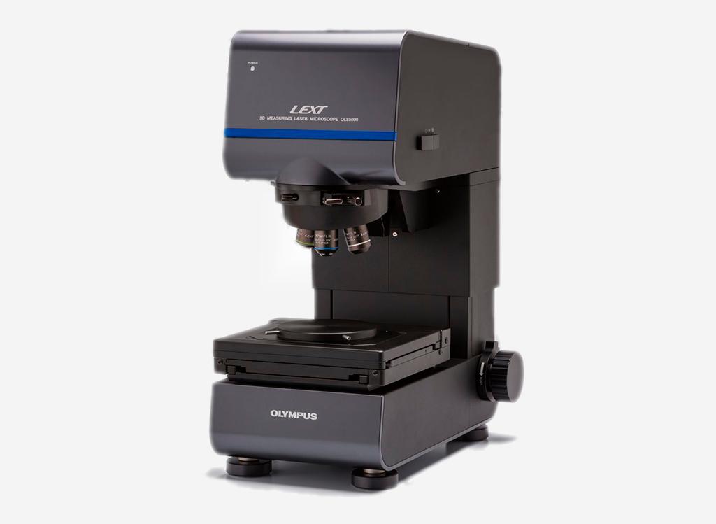 Выбор подходящего лазерного микроскопа