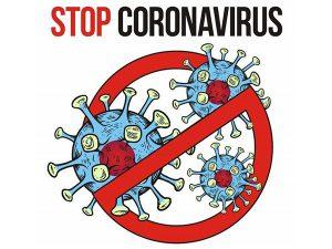 «СтопКоронавирус» — страховая программа, которая защищает от коронавируса
