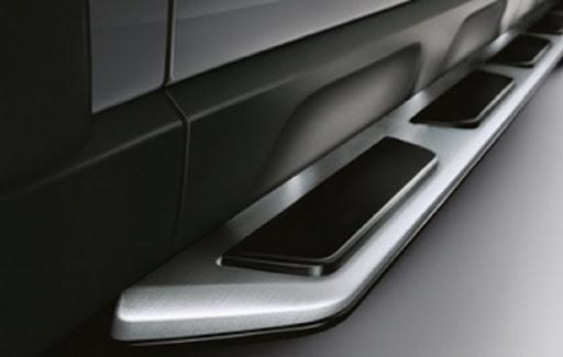 Нужны ли накладки для автомобиля?