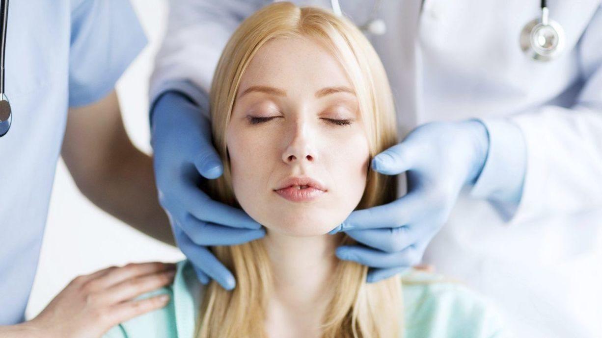 Компетенция эндокринолога и особенности приема у этого специалиста