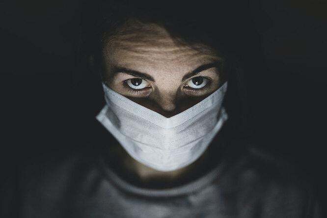 Коронавирус и тромбы: ранние признаки опасного осложнения