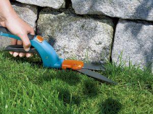 Как выбрать садовые ножницы?