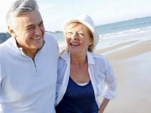 Названы главные признаки сосудистой деменции