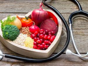 Топ-3 худших продуктов для здоровья сердца