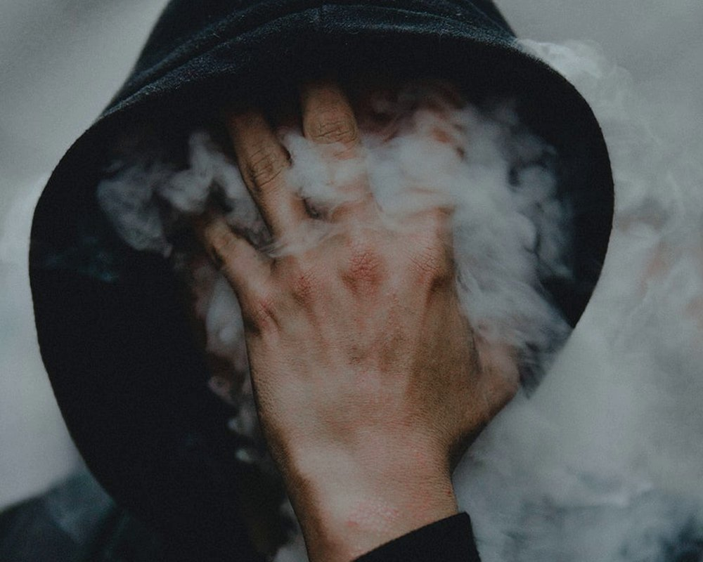 Табак виновен в каждой пятой смерти от заболеваний сердца