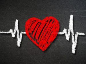 Симптомы болезней сердца, которые нельзя игнорировать