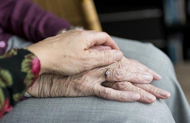 Развеяны мифы о болезни Альцгеймера