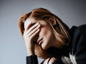 5 признаков плохого состояния сердца в молодом возрасте