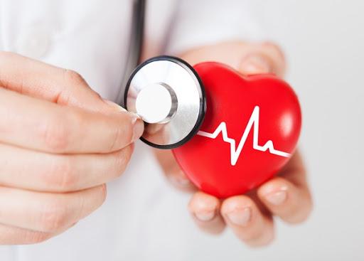 Назван простой способ предотвратить ишемическую болезнь сердца