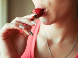 Регулярный секс – маркер хорошего прогноза при инфаркте