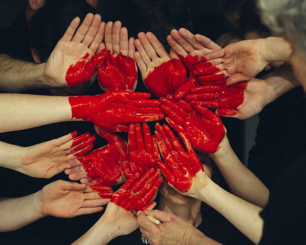 Ученые обнаружили клетки, восстанавливающие сердце после инфаркта