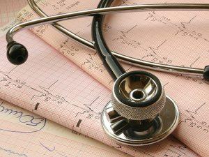 Особый рацион реально может снизить артериальное давление