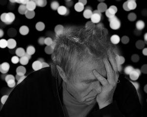 Ученые предложили новый способ раннего выявления болезни Альцгеймера