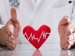 Кардиолог назвал самый эффективный простой способ избежать «сердечной» смерти