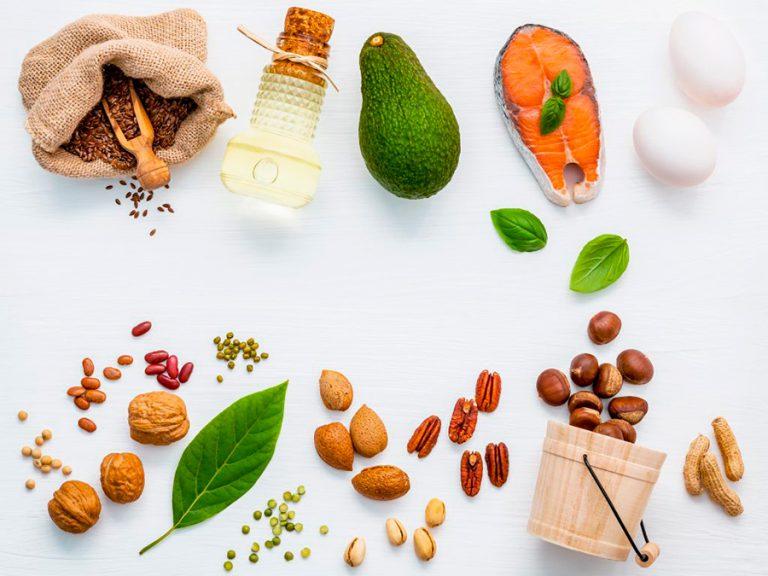 Жирные кислоты могут уберечь сердечников от смерти