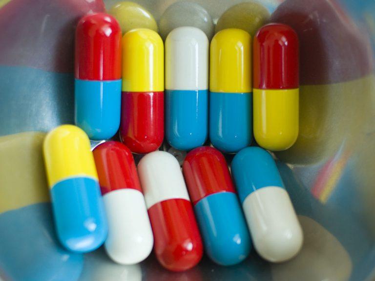 Опробован простой и безопасный способ получения лекарства для сердечников