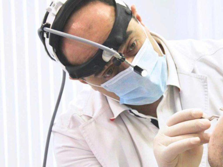 Консультация лор-врача: кому и когда нужна?