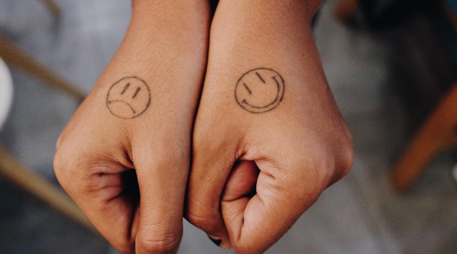 Удаление тату: безопасно и быстро