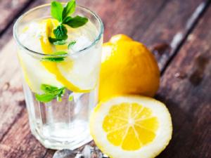 Этот простой напиток защищает от сердечных приступов, усталости и повреждения сосудов