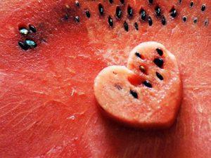 Предотвратите сердечные приступы: 5 суперпродуктов для здорового сердца