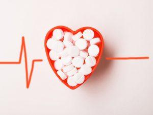 Врачи опробовали новую схему лечения сердечной недостаточности