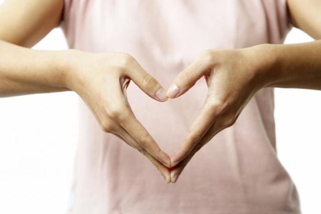 7 фактов о сердечном приступе, которые важно знать до того, как он случится