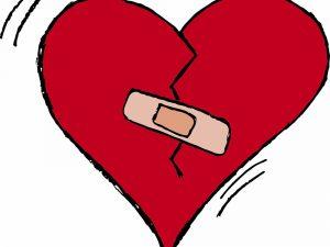 Гибкий имплантат решит проблемы с сердцем