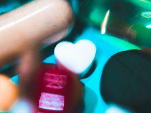 Костный гормон может стать новым методом лечения болезней сердца
