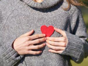 Простые способы защитить себя от болезней сердца