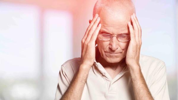 Неврологи узнали, как уменьшить негативные последствия инсульта
