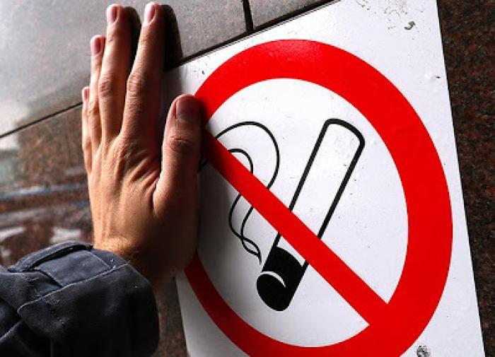 Рано начавшие курить люди рискуют умереть от сердечно-сосудистых недугов