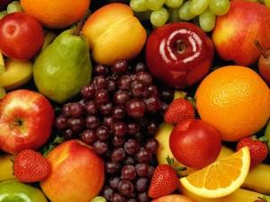 Названы лучшие фрукты для гипертоников