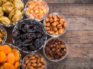 Названы продукты, способные поддержать здоровье сердца