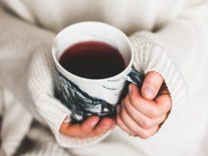 Гипертония: 3 лучших напитка для снижения высокого давления