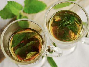 Назван один из лучших напитков для укрепления сердца и иммунитета