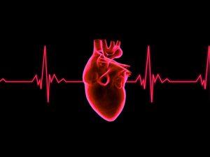 У женщин выше риск смерти и сердечной недостаточности после инфаркта