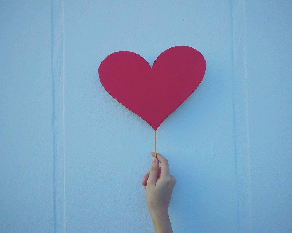 Ученые выделили новые биомаркеры, предсказывающие развитие сердечной недостаточности