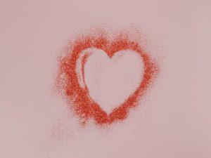 Эффективность лечения сердечников можно определить по частоте дыхания