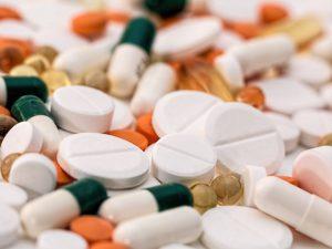 Кардиологические осложнения на фоне химиотерапии опухолей