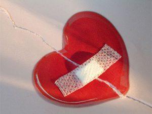 Медика выяснили как лактоферрин защищает сердце