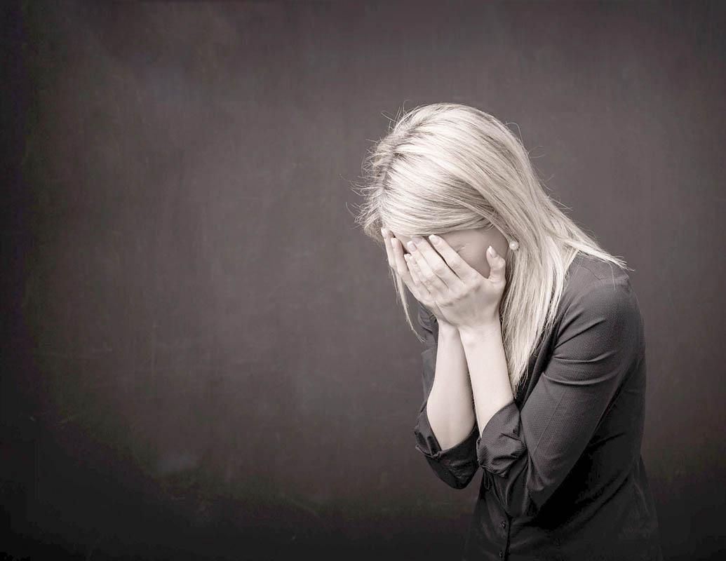 Анонимное лечение психических расстройств в стационаре и дома
