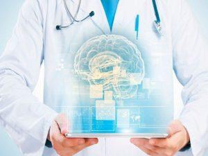 Успешно лечим неврологические недуги